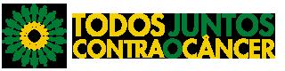 Congresso TJCC