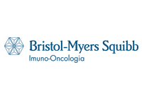 Logo Bristol - Myers Squi