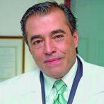 Dr. Ricardo Antunes - Speaker