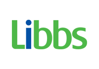 Logo Libbs