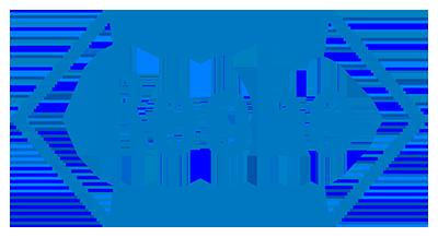 Logo Roche - Patrocínio Diamante TJCC